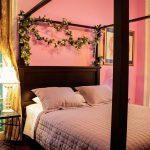 Cilo Bedroom