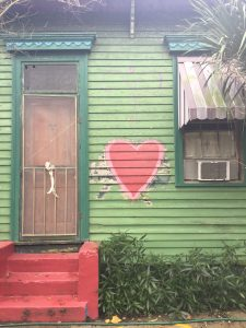 Reset your New Orleans relationship