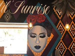 Feast on New Orleans with hungry eyes