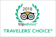 trip_advisor_2018