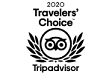 Travelers Choice 2020 Labelle